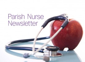 Parish-Nurse-Newsletter-Feature-1024x684