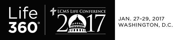 Web-Banner-2017-Life-Conference-588x135