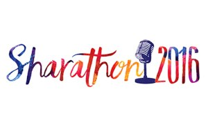 kfuo-sharathon-RPT-IN