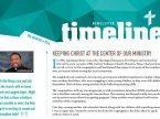 TimeLine-Third-Quarter-2016-1024x684