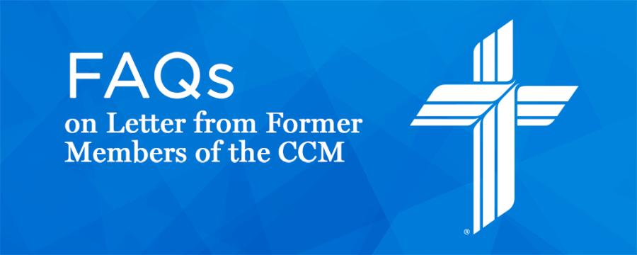 2016-06-06 FAQ-CCM