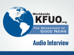 KFUO-Audio-interview-Feature-image-1024x684-v2
