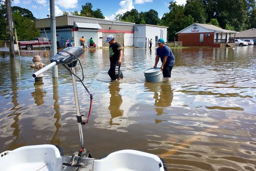 LCMS-Disaster-Response-2017-Floods-Louisiana