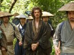 "In the new Martin Scorsese film ""Silence,"" Andrew Garfield, center, portrays fictional Jesuit missionary Father Rodrigues, whose faith is put to the test by his Japanese captors. While it is difficult to watch, the film is a cut above other Christian films, says reviewer Ted Giese."