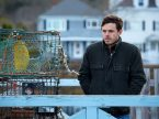 "In ""Manchester by the Sea,"" Casey Affleck gives an Oscar-worthy performance as Lee Chandler, who returns to his hometown following the death of his brother and discovers he's been named as his nephew's legal guardian."