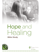 Download Bible Study