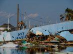 912017_Hurricane_Harvey_LeaderBlog