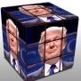 Covid 19 Le Dangereux Jeu De Donald Trump Au Coeur De