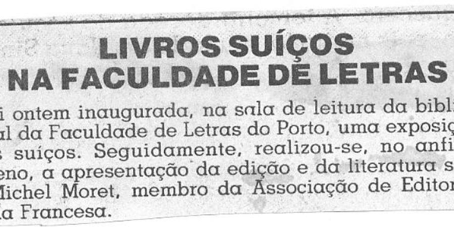 198. .. .. JNoticias ...-20r