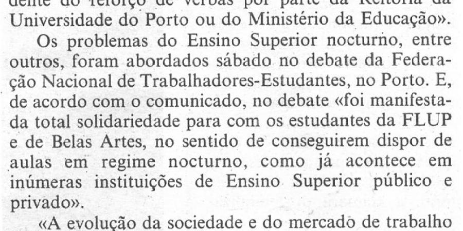 """(357) """"Cruzada em Letras pelo regime nocturno"""" -1996 01 31 CPorto ...-140r"""