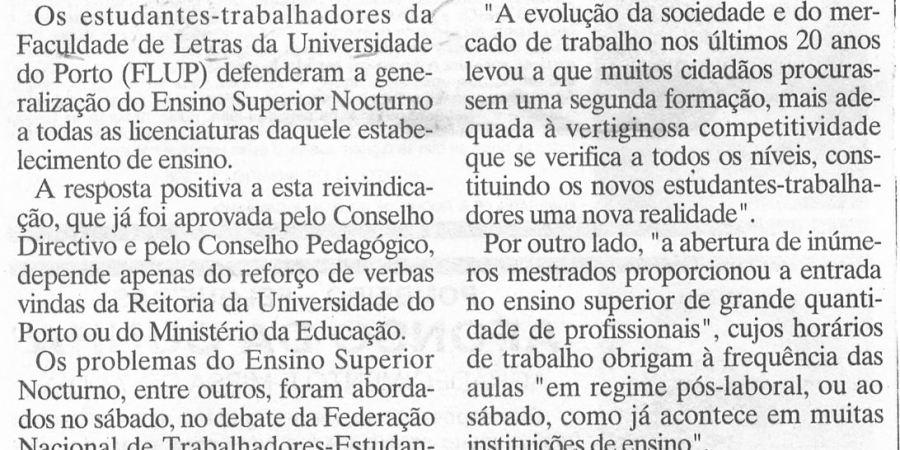 """(356) """"Letras querem ensino nocturno"""" - 1996 01 31 JNoticias ...-120r"""