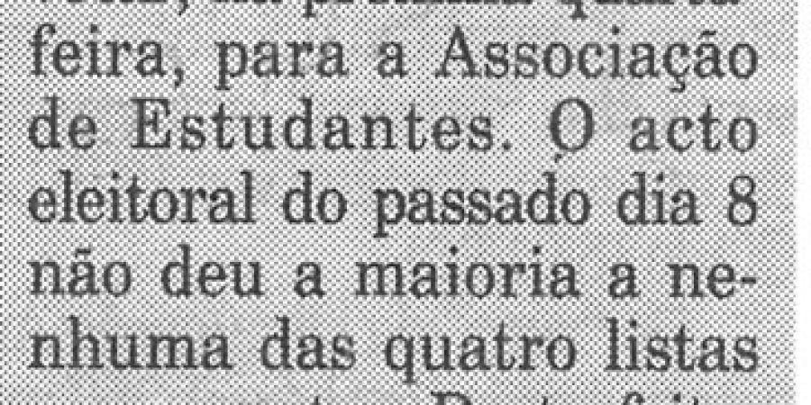 """(350) """"Segunda volta em Letras"""" - 1996 02 10 Publico ...-40r"""