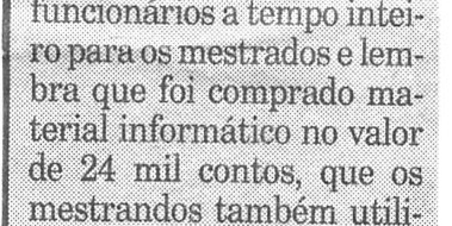 """(321) """"A justificação das propinas"""" - 1996 06 03 Publico ...-140r"""