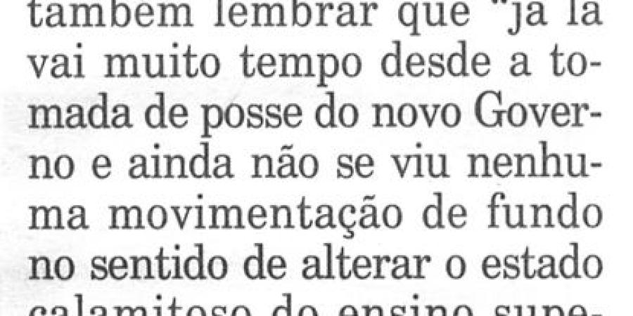 """(316) """"Letras em campanha"""" - 1996 07 12 Publico ...-50r"""
