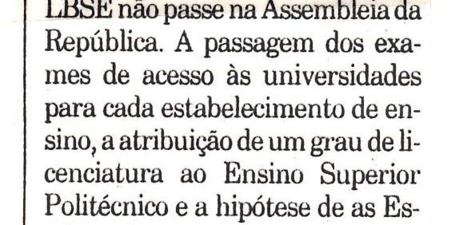 (307) 1996 10 08 Publico ...-60r
