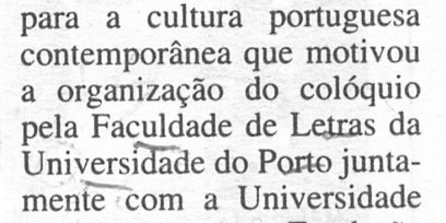 """(280) """"À descoberta da obra de Almada"""" - 1996 10 25 DNoticias ...-70r"""