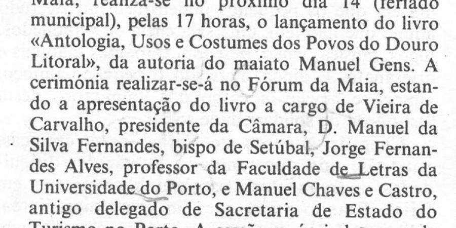 """(258) """"Livro"""" - 1997 07 10 CPorto ...-40r"""