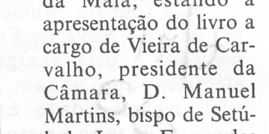 """(256) """"Livro"""" - 1997 07 14 CPorto ...-50r"""
