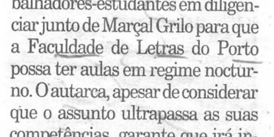 "(210) ""Gomes intercede"" - 1998 06 19 Publico ...-20r"