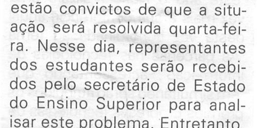 """(87) """"Letras"""" - 2000 03 09JNoticias 21-60r"""