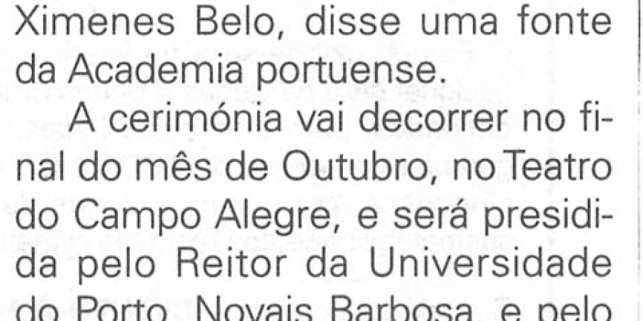 "(68) ""Dirigentes timorenses distinguidos"" - 2000 09 27 JNoticias 10-60r"