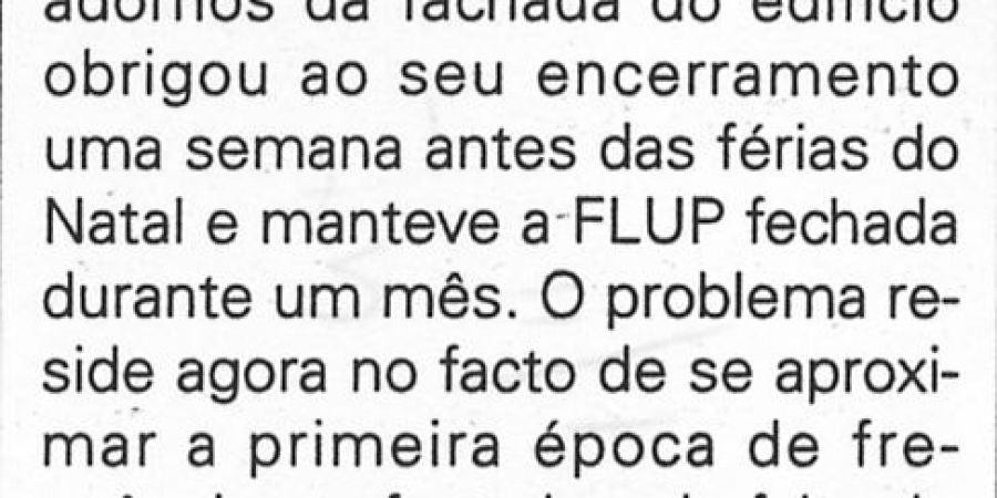 """(16) """"Letras do Porto reabriu"""" - 2001 01 11 JNoticias ...-60r"""