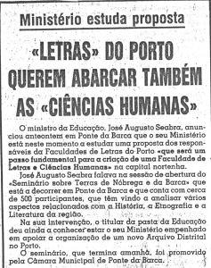 1984 11 03 JNoticias 04-80r