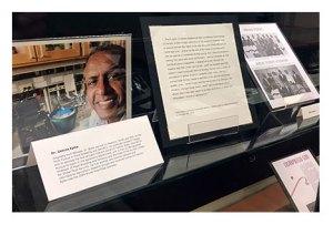 """Around the World in 150 Years: Purdue International Footprint"""