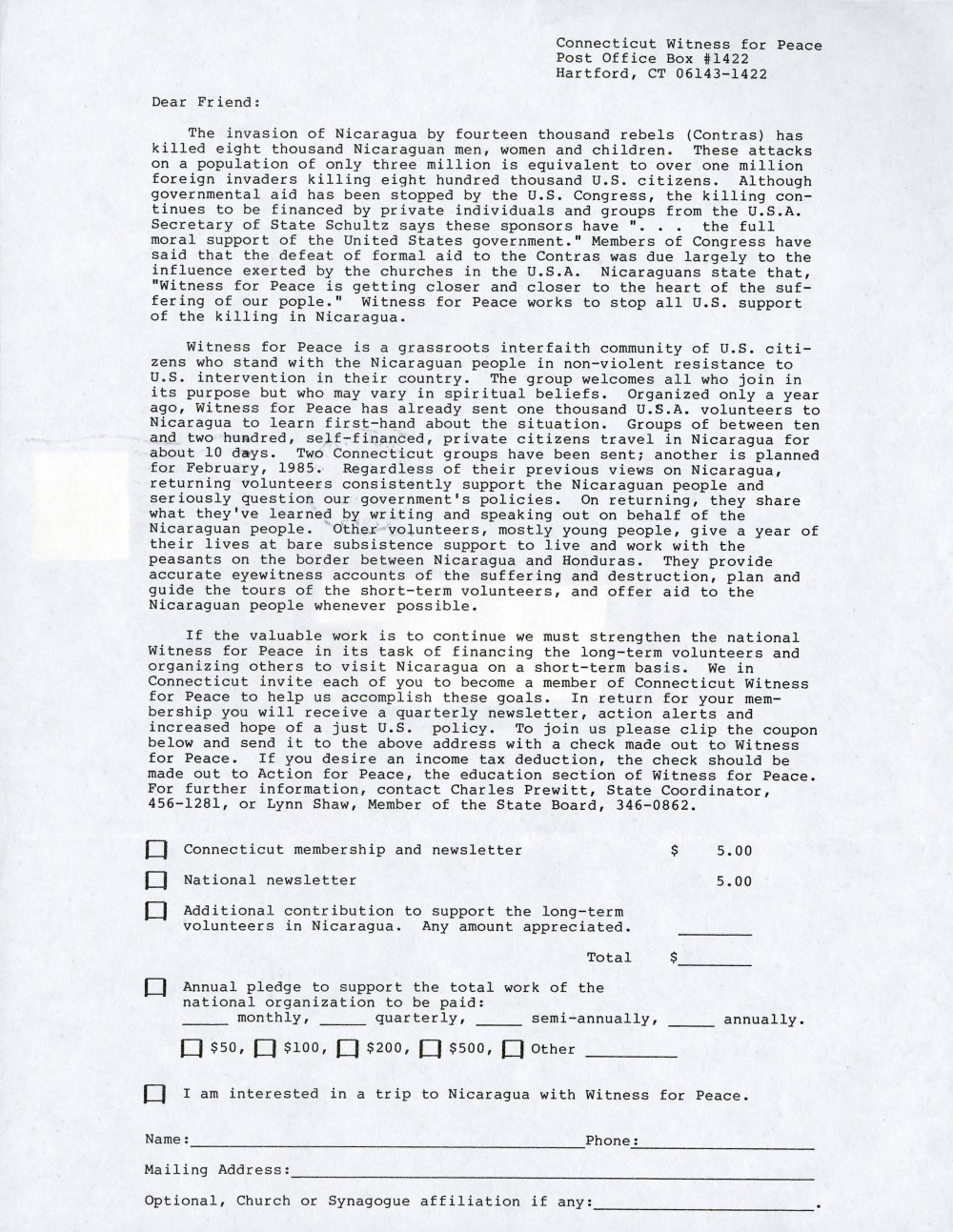medium resolution of uconn asc 1992 0001 ct witness for peace 1985 002
