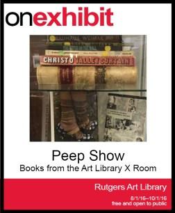 Peep Show large image