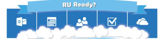 rutgersConnect_dev7-apps_5_2