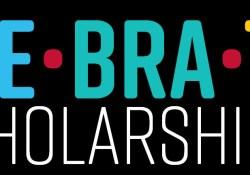 celebration of scholarship 2018