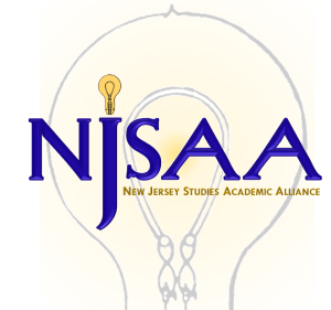 New Jersey Studies Academic Alliance logo