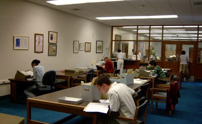 Renovation Archives The Devil S Tale
