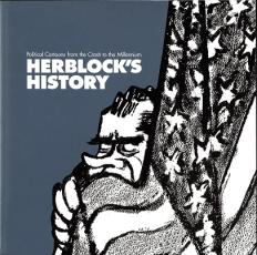 Herblock's History