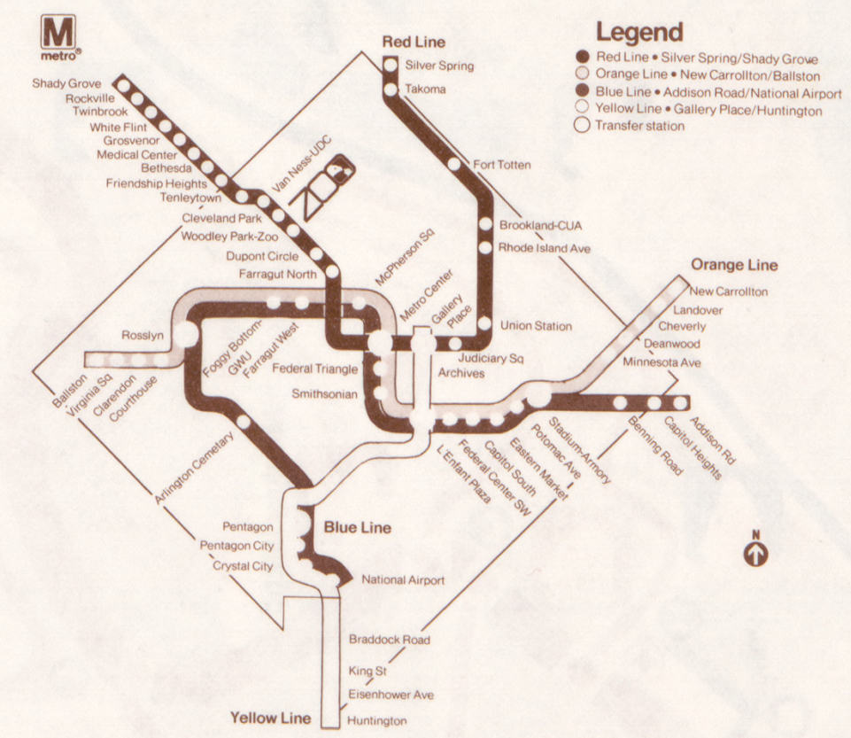 National_Zoo_Metro_Map