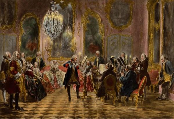 1750 Berlin Potomac In Muse Performing Arts