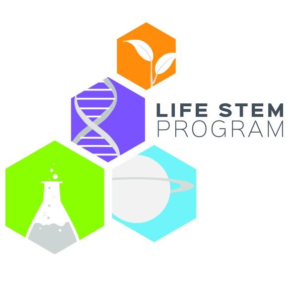 Life Stem Program