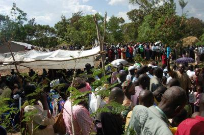 Kenya Decides part 2 Pic 1