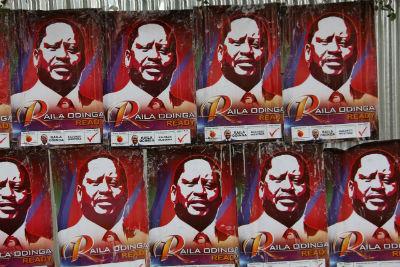 kenya_media