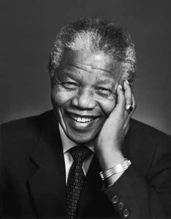 NM_Nelson-Mandela-2