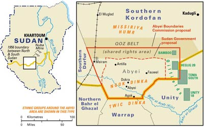 sudan_abyei_map3_COL_08