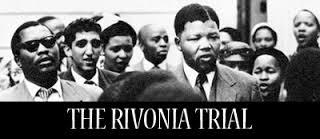 Mandela_rivonia