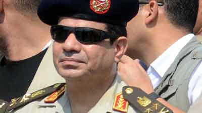 Egypt-Sisi-AFP