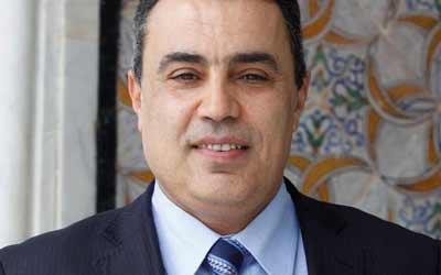 Tun_Mehdi-Jomaa
