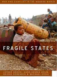 FragileStates