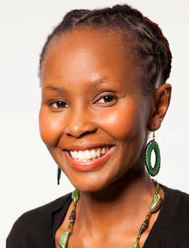 Julianna Rotich, one of the leading lights in Africa's tech movement, will be speaking at the 2014 LSE Africa Summit