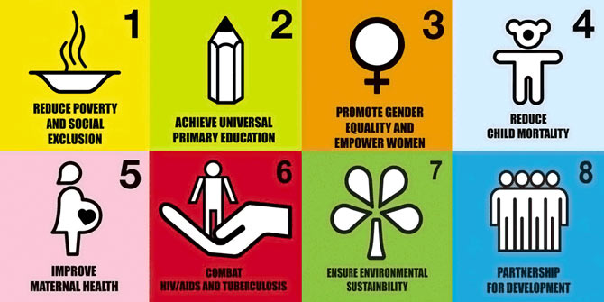 8mdgs-featured