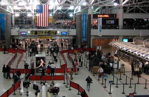 JFK_Terminal_1_small