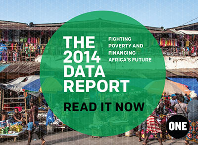 ONE-DATA-REPORT-SHARE-GRAPHIC-7-669-x-491